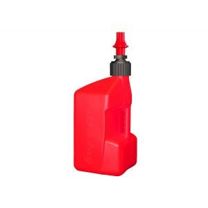 Jerrican Tuff Jug Rouge 20 L