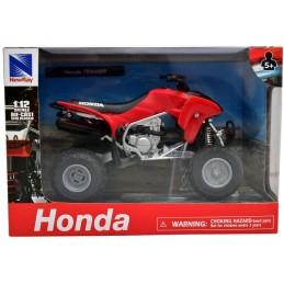 Miniature du quad HONDA TRX...