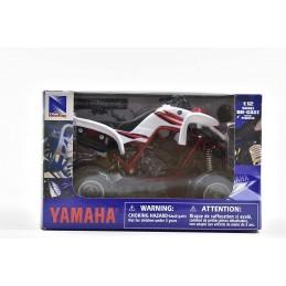 Miniature du quad YAMAHA...