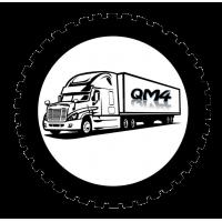 Miniature camion team